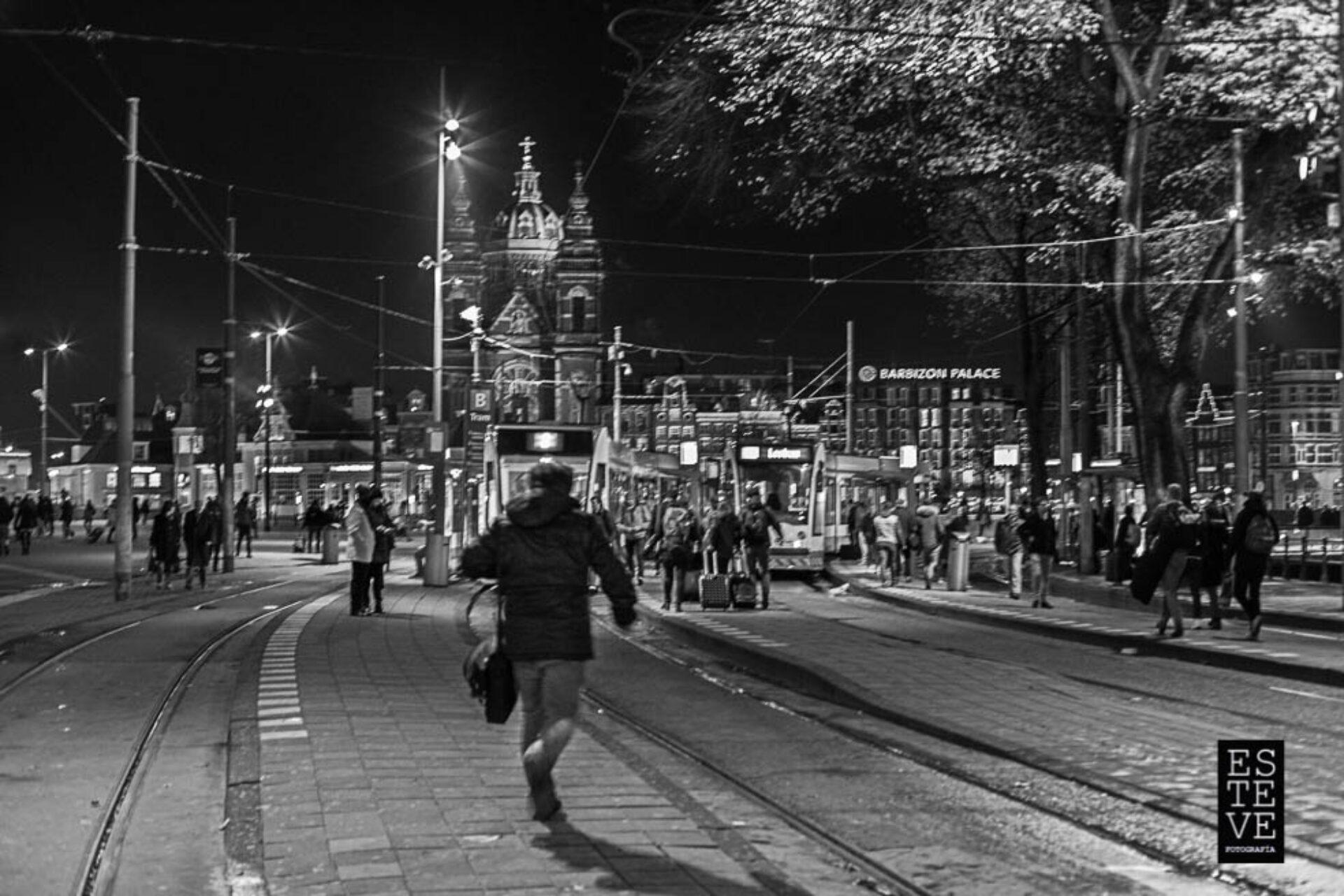 AMSTERDAM2-3615