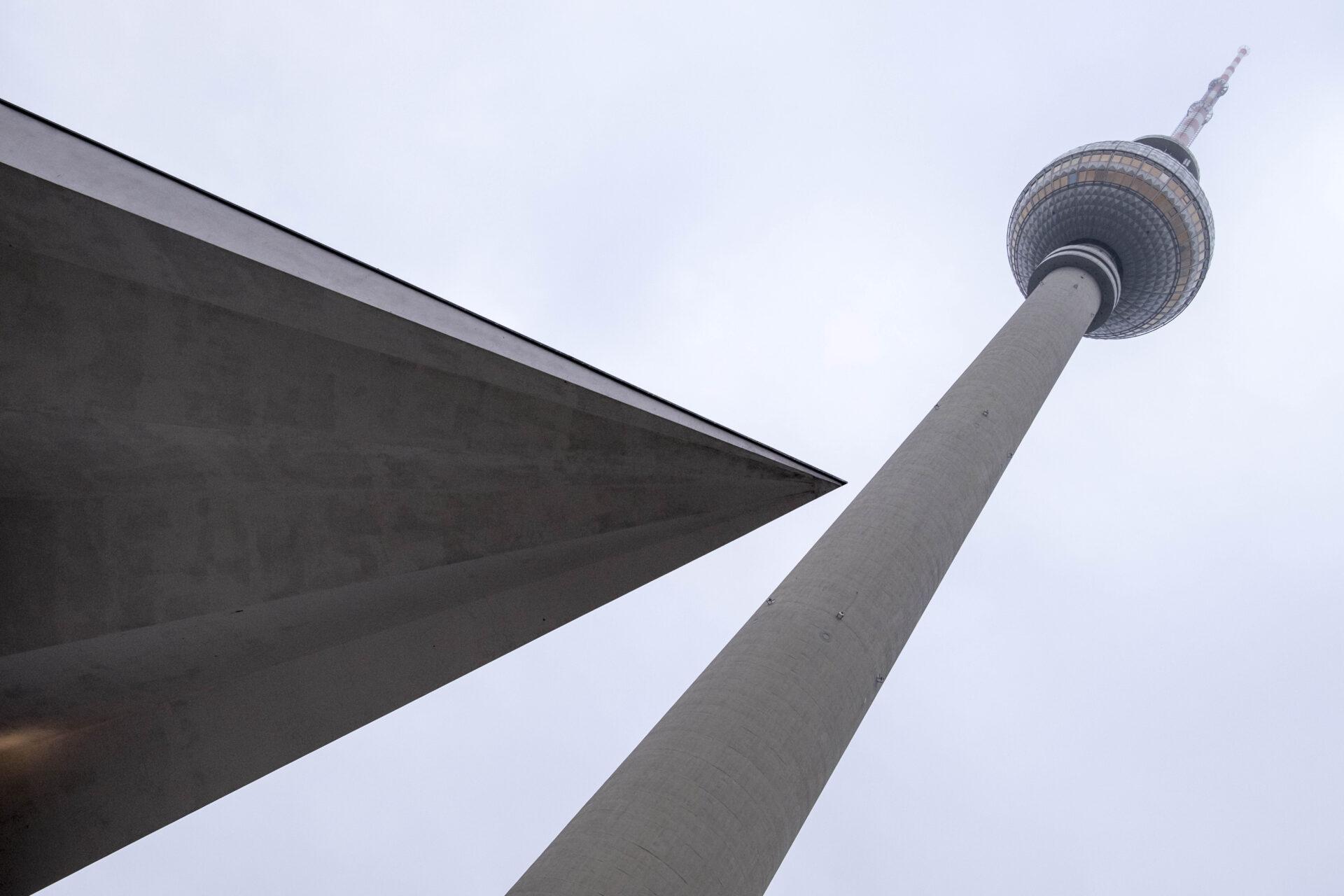 BERLIN HD-9358